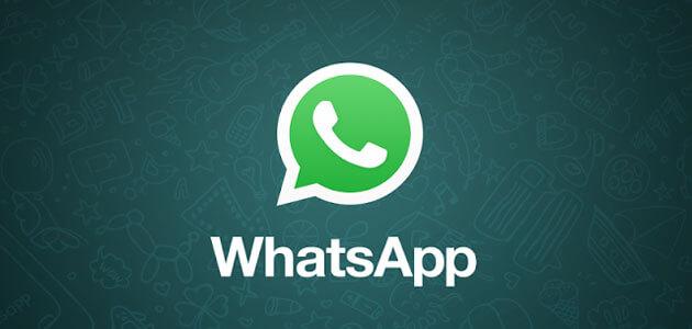 Whatsapp 2019 – скачать новую версию ватсап.