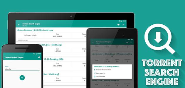 Android скачать приложения торрент скачать приложение на самсунг радио