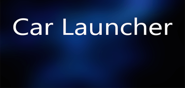 Car launcher ag pro apk | Car Launcher FREE for Android