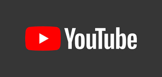 Youtube for android – download for free.