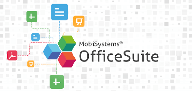 OfficeSuite: All-In-One Mobile Office скачать для андроид бесплатно