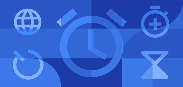 Скачать бесплатно приложения часы скачать программа по восстановлению зрения
