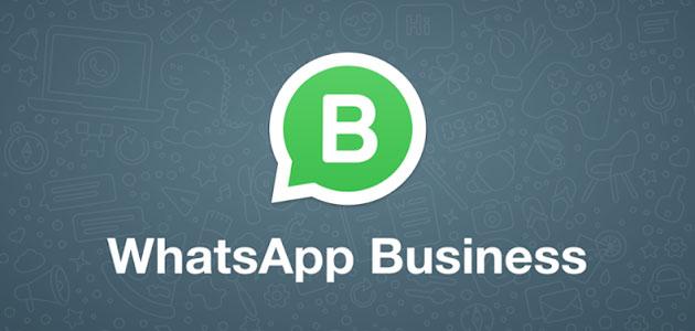 Картинки по запросу WhatsApp Business