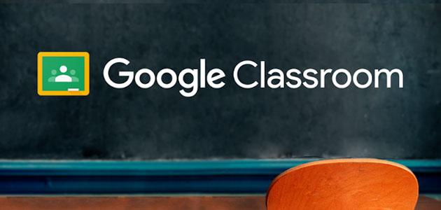 Google Classroom v6.2.121.06.34 - скачать программу на андроид ...