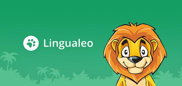 бесплатные приложения учить английский
