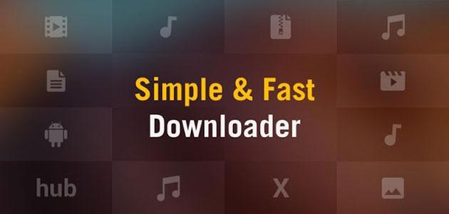 бесплатно на android программу видео