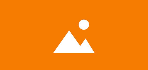 Приложение для андроид галерея скачать бесплатно скачать программу ваг ком русское