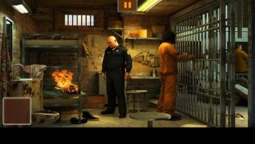 Alcatraz / алькатрас скачать бесплатно русскую версию.