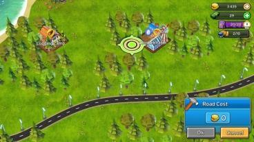 Transit King Tycoon v2 12 - скачать андроид игру бесплатно