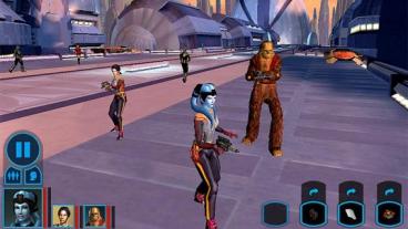 Игра звездные войны республик игра в игру черепашки ниндзя мутанты