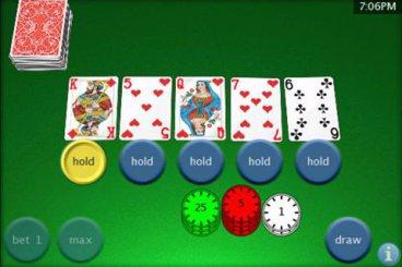 Бесплатные игры с выводом денег