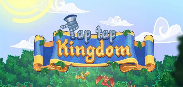 tap tap kingdom