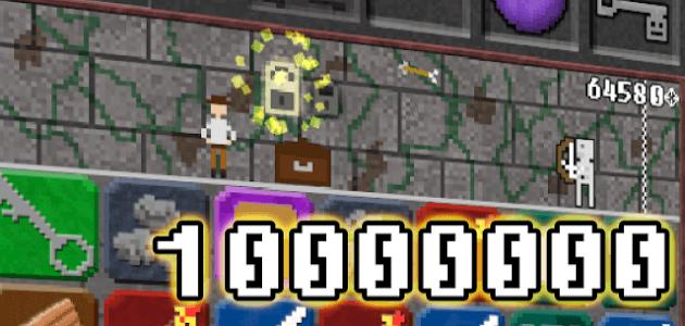 Illusionist ігровий автомат