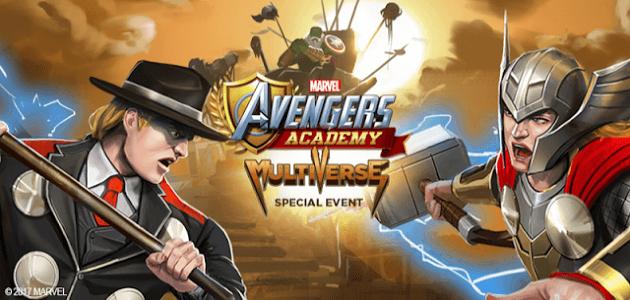 Marvel heroes скачать торрент бесплатно на pc.