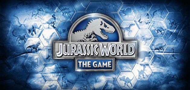 Динозавры Пазлы для Детей 2.15 Загрузить APK …