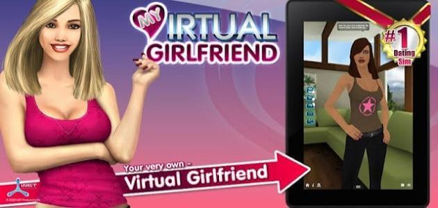 Скачать игры на Андроид бесплатно: Эротические
