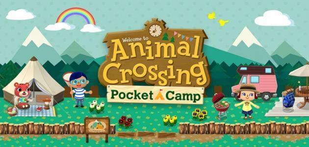 animal crossing pocket camp apk 1.9.1