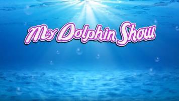 Взлом my dolphin show много денег.