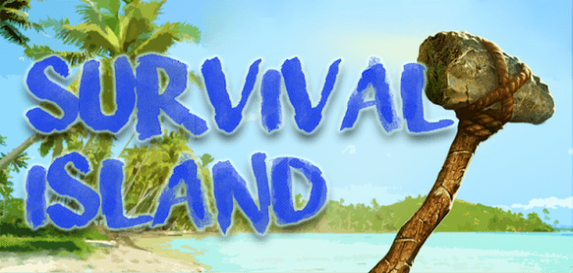 Скачать игру just survive игра rust на андроид.