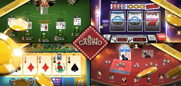 Игры на деньги нарды