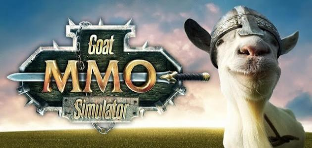 Скачать игру симулятор козла онлайн бесплатно без регистрации скачать игру шрек онлайнi