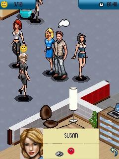 Java game free sex