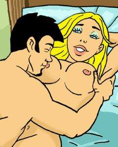 Грязный джек секс ливт