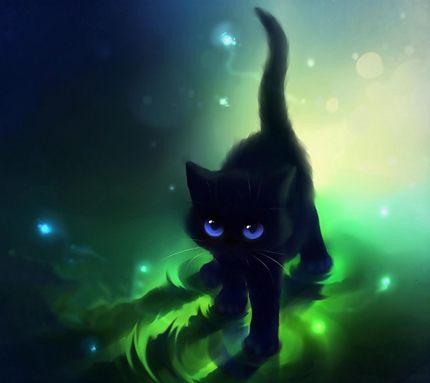 Персидская кошка скачать картинку бесплатно на смартфон, планшет и.
