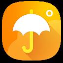 ASUS Weather / Погода
