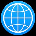 iTranslate: Translator & Dictionary / Переводчик И Словарь