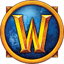 World Of Warcraft: Legion Companion