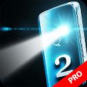 Reliable Flashlight 2 / Надежный Фонарик 2
