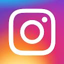 Instagram / Инстаграм