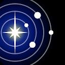Solar Walk 2: Освоение Космоса