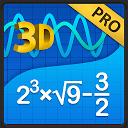 Graphing Calculator + Math Pro / Инженерный Калькулятор