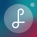 Lumyer: Photo & Selfie Editor
