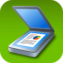 Clear Scanner: Free PDF Scans