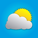 Weather 14 Days / Прогноз Погоды На 14 Дней