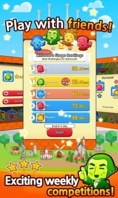 Скачать игру миллионер на андроид бесплатно на телефон