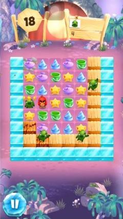 Игра энгри бердз 2 скачать бесплатно на андроид
