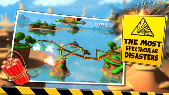 Скачать Игру Симулятор Строительства Города