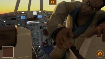 игры про самолёты скачать на андроид