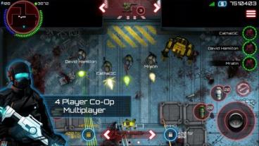 скачать игру на андроид спецназ - фото 9
