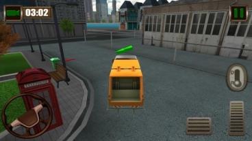 Скачать игру мусоровоз через торрент