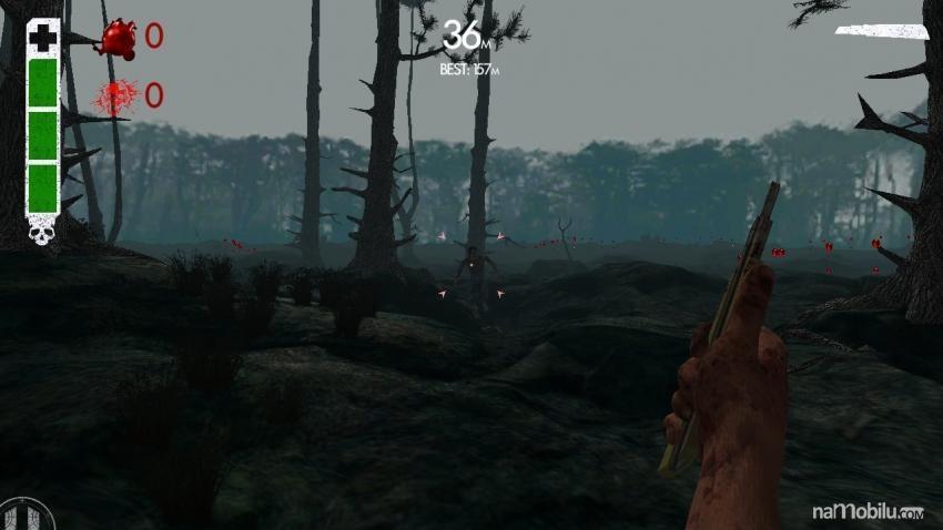 Скачать игру проходить миссии