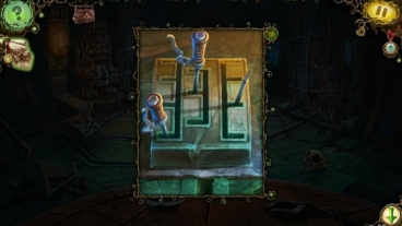 Игра Проделки Ведьмы Принц Лягушка Скачать - фото 11