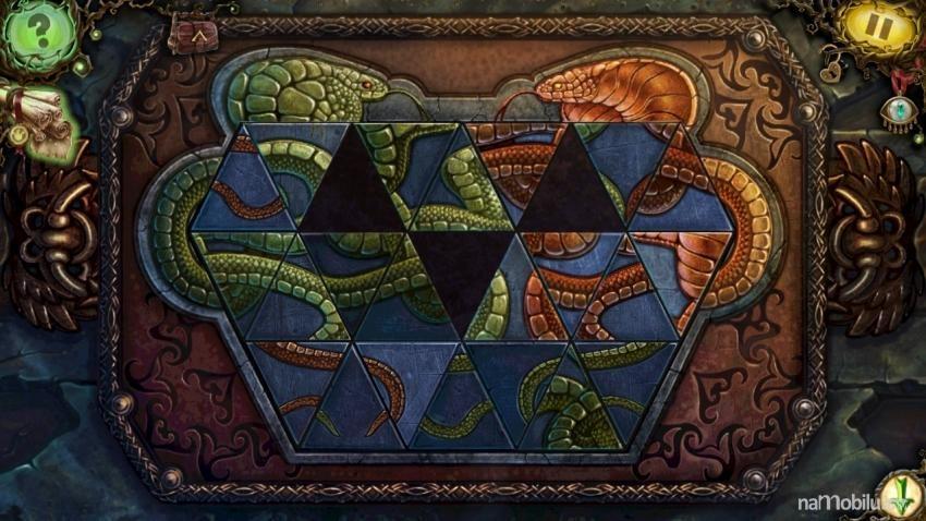 Игра Проделки Ведьмы Принц Лягушка Скачать - фото 3