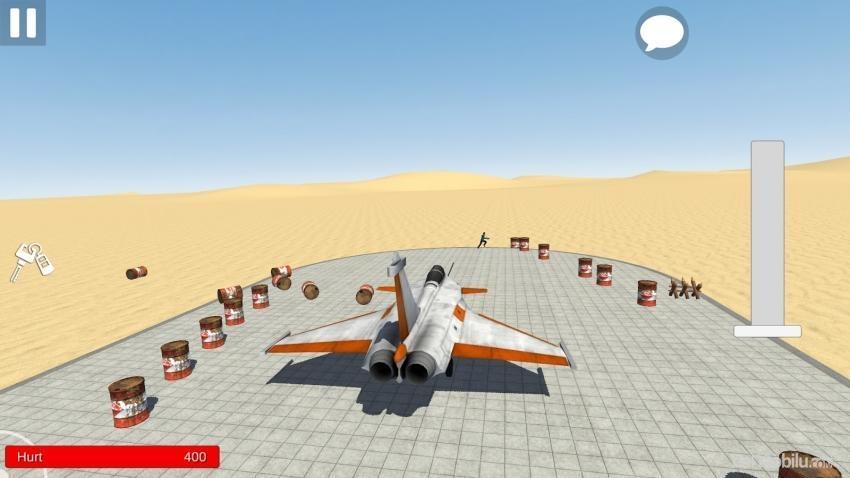 скачать бесплатно игру песочница на андроид - фото 4
