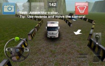 скачать игру на андроид парковка - фото 9