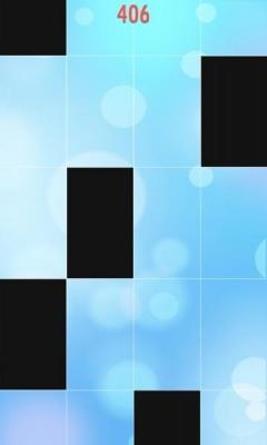 Скриншоты android зрелище Piano Tiles 0 / Плитки Фортепиано 0. Скачать Piano Tiles 0 / Плитки Фортепиано 0 бесплатно